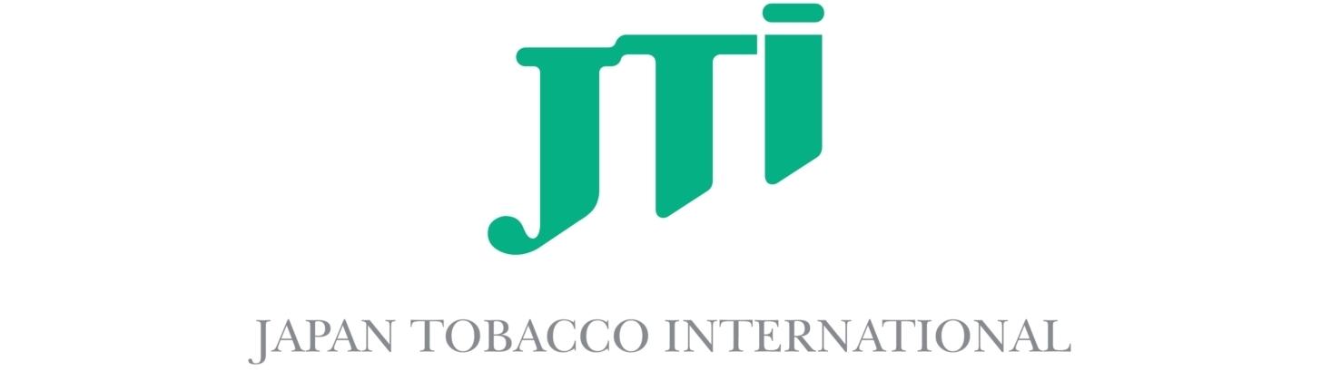 Официальный сайт табачной компании как сделать интернет магазин игр бесплатно
